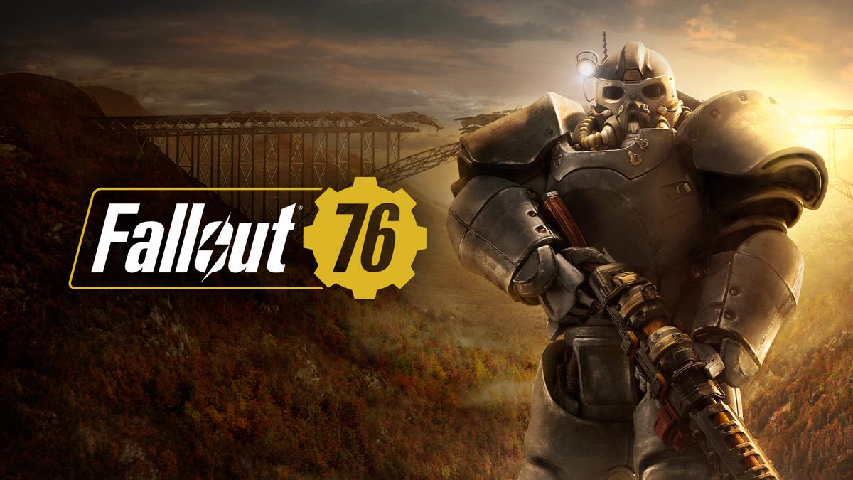 Bethesda собирается удалить режим «королевской битвы» из Fallout 76 уже этой осенью