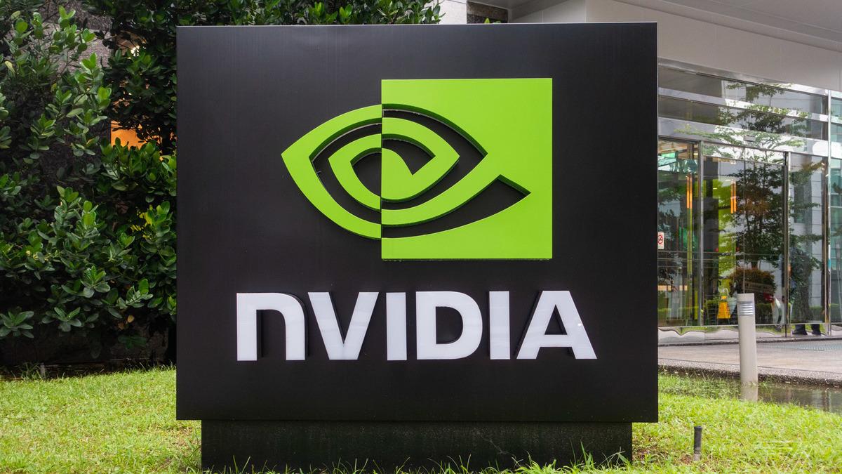 NVIDIA собирается прекратить выпуск своих драйверов для Windows 7 и Windows 8 уже этой осенью