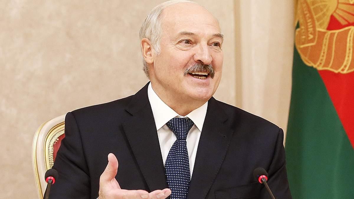 У Білорусі росіянка отримала 1,5 роки в'язниці за твіт про Лукашенка