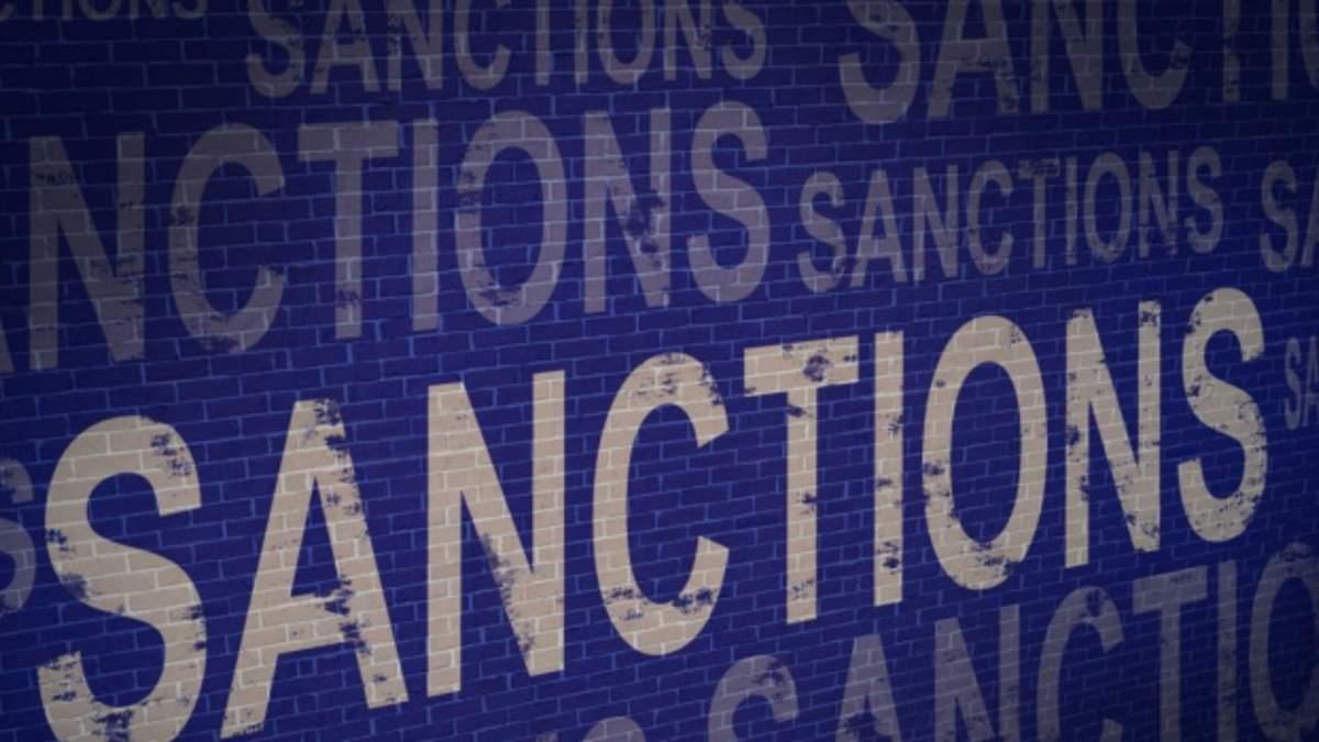 ОПК, санкции и недра: что обсудят на завтрашнем заседании СНБО