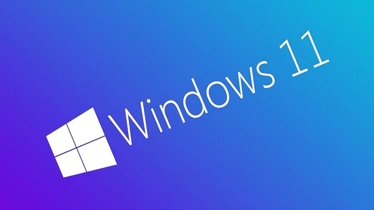 Поддержка сторонних виджетов: появились новые подробности о Windows 11