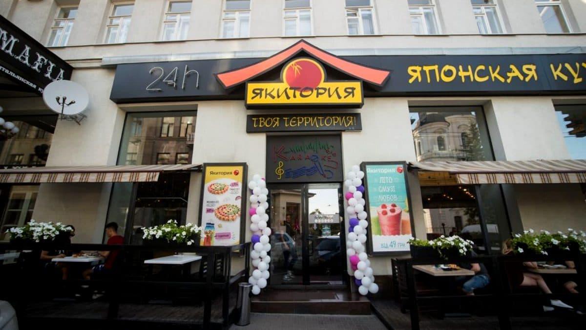 Назвали причину массового отравления в Харькове: в городском общепите нашли сальмонеллу