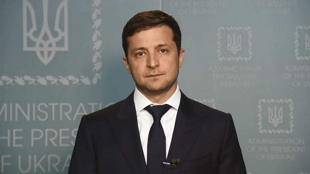Киев рассчитывает получить промышленный безвиз на следующем саммите Украина-ЕС — Зеленский