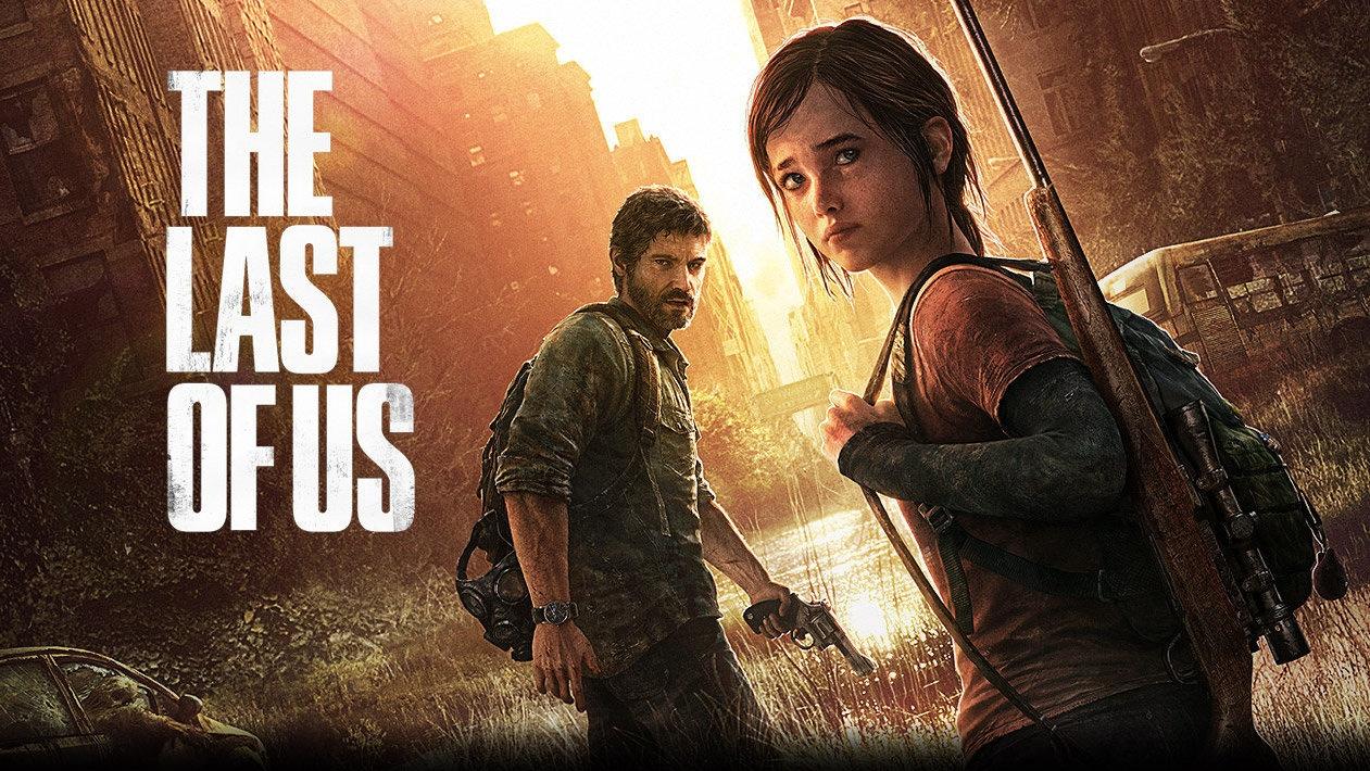 Бюджет сериала по The Last of Us оценивается больше, чем в 10 миллионов долларов за один эпизод