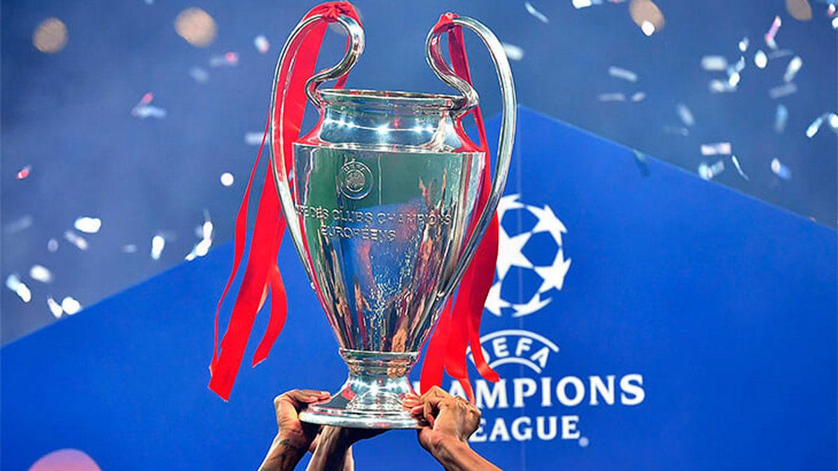 Квалификация Лиги чемпионов: «Шахтёр» сыграет с «Генком»