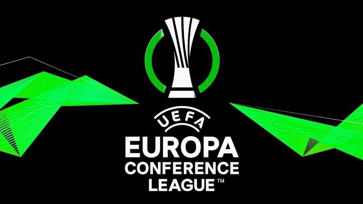 Определились потенциальные соперники «Ворсклы» и «Колоса» в Лиге конференций УЕФА