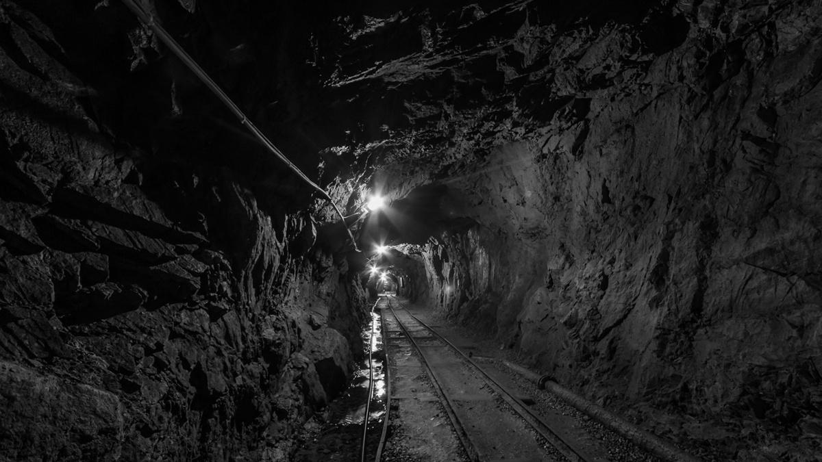 На Донбассе появится группа для мониторинга подтопления шахт
