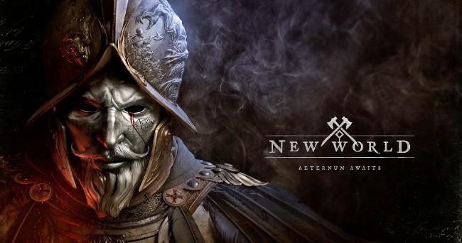 Авторы New World прокомментировали ситуацию с поломками RTX 3090 из-за бета-версии игры