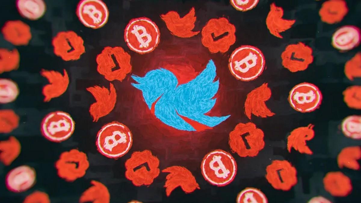 В Испании арестовали хакера, который взломал Twitter-аккаунты Барака Обамы и Илона Маска