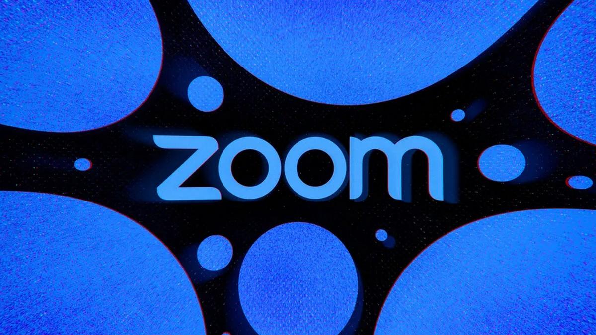 Zoom додав підтримку сторонніх додатків