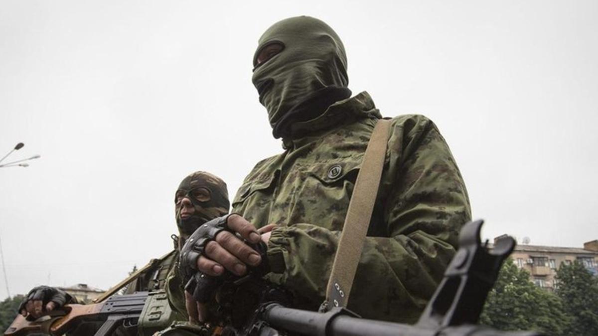 В Чехии боевику «ДНР» из Беларуси увеличили тюремный срок до 21 года