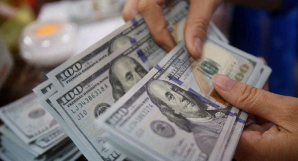 Замглавы Харьковского облсовета погорел на взятке в миллион гривен