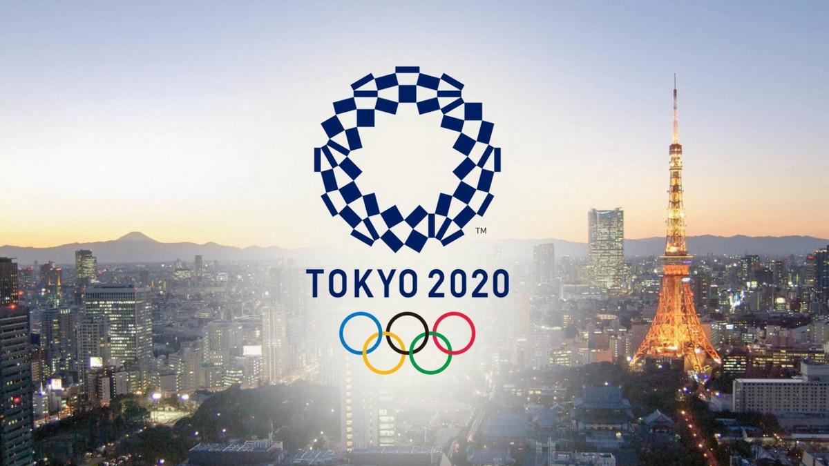 Церемония открытия летних Олимпийских игр-2020: где смотреть онлайн-трансляцию