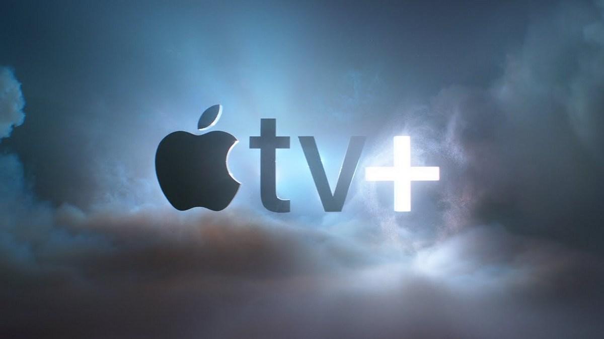Владельцы PlayStation 5 могут получить полгода подписки Apple TV Plus бесплатно
