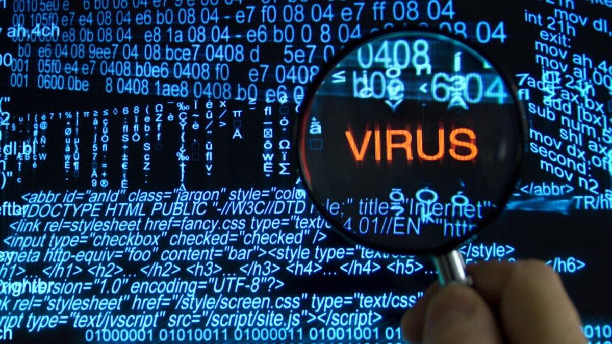 Компания Bitdefender обнаружила новый тип компьютерных вирусов для фонового майнинга с очень сложной «маскировкой»