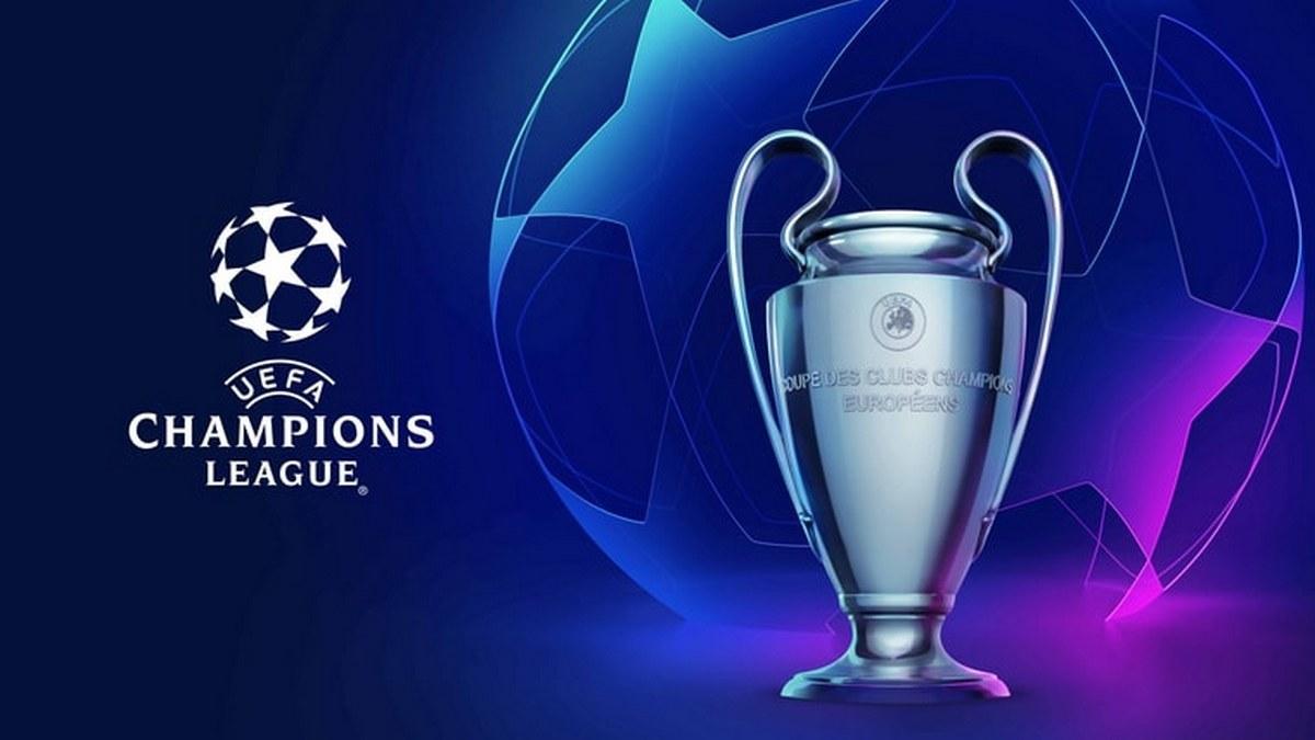 Плей-офф Лиги чемпионов: «Шахтёр» может сыграть с победителем пары «Монако» — «Спарта»
