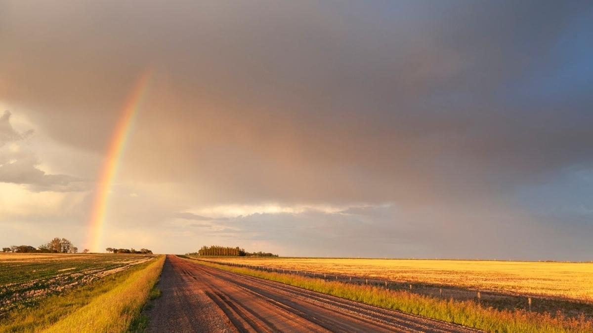 В Украине спадет изнурительная жара, не во всех регионах: погода на 3 августа