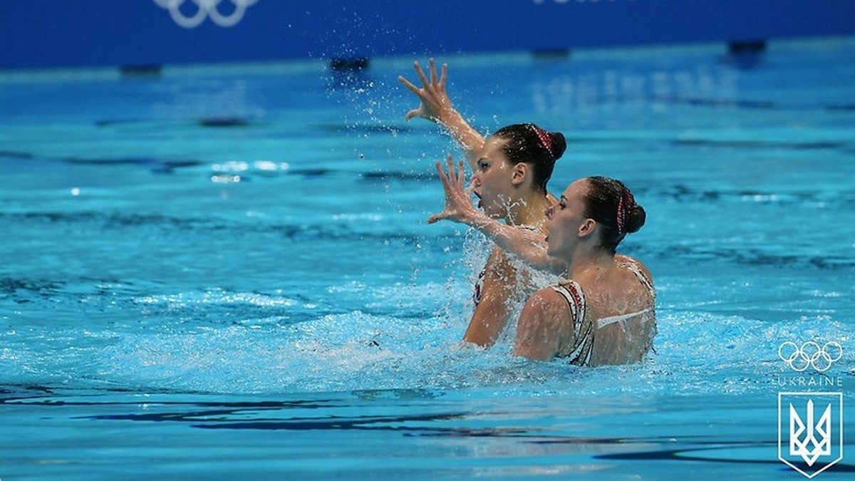 Олимпийские игры в Токио: расписание соревнований 3 августа