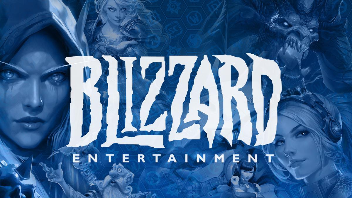 Акционеры обвиняют Activision Blizzard в неправильной реакции на обвинения в дискриминации, и выдвинули список требований