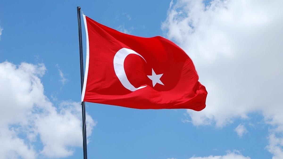 Турция угрожает войной Греции из-за суверенитета островов