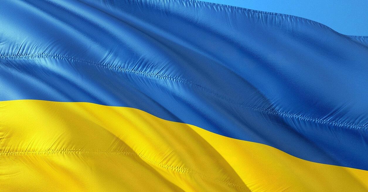 Ще один офіційний вихідний у липні на День Української Державності: Зеленський визначив законопроект як невідкладний
