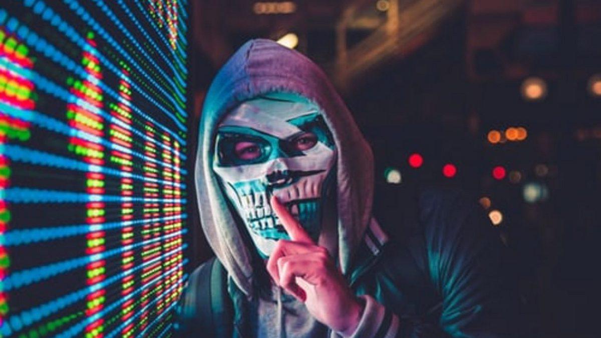 Сайт dev.ua пострадал от мощной DDoS-атаки