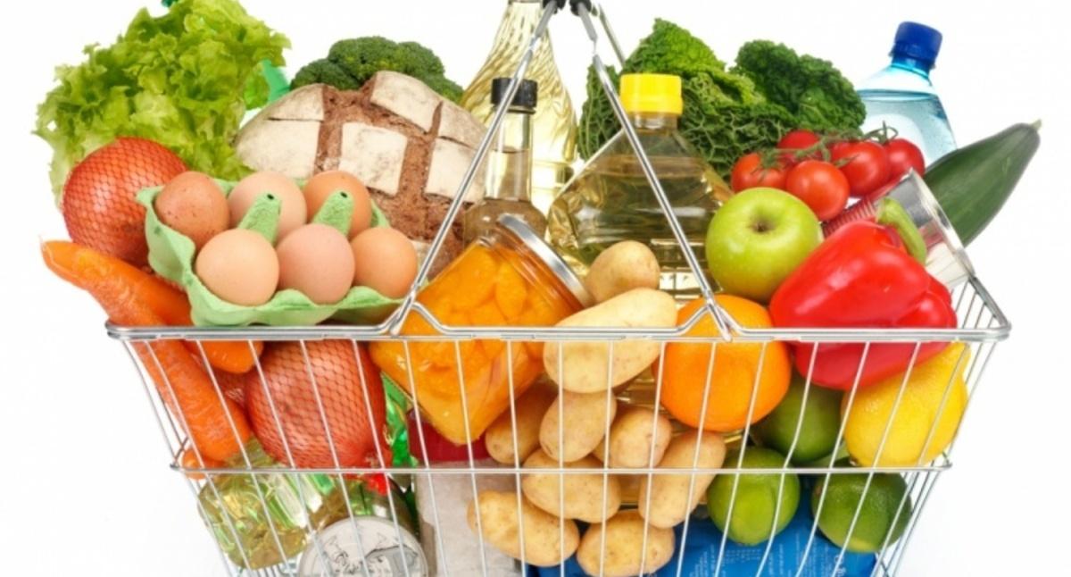 В Минэкономики объяснили, почему в Украине дорожают продукты