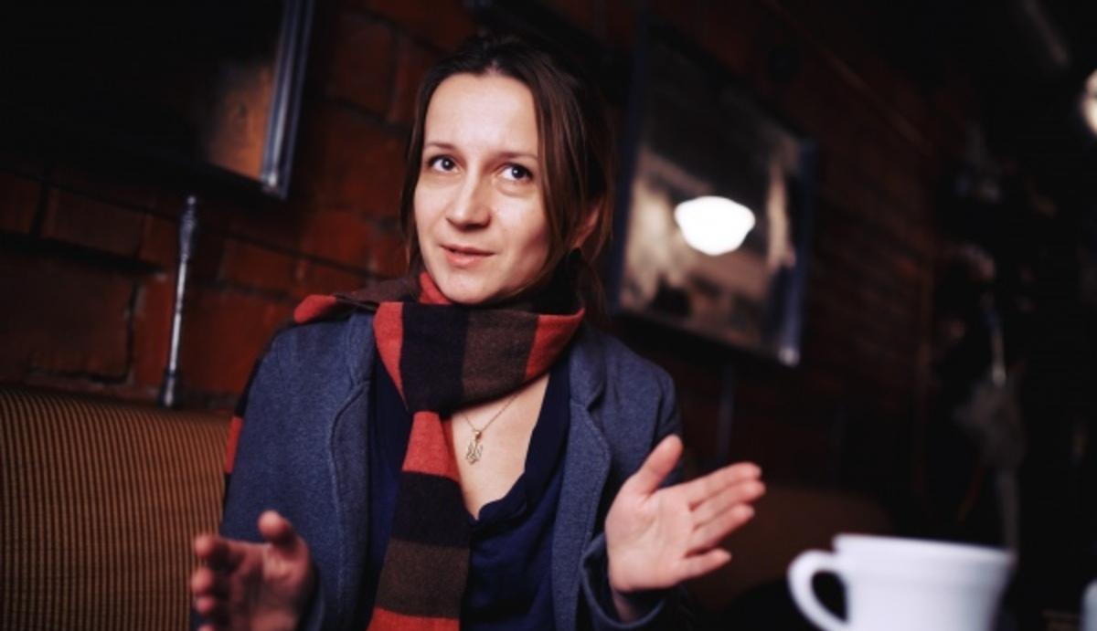 Зеленский присудил кинематографическую премию Довженко 2021: кто стал лауретом