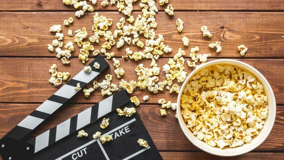 Что смотреть холодными вечерами: 5 фильмов с осенней атмосферой