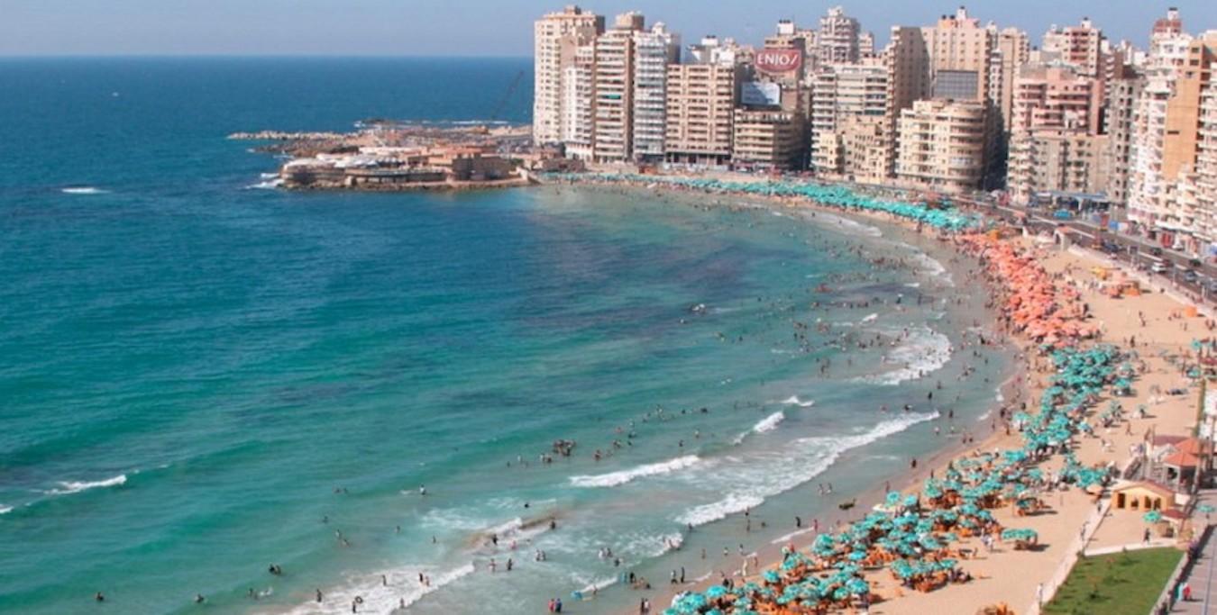 В Египте вскоре откроют два новых города для туристов
