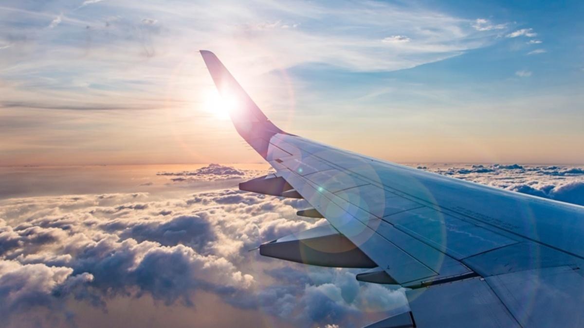 Топ-10 стран для путешествий, которые выбирают украинцы