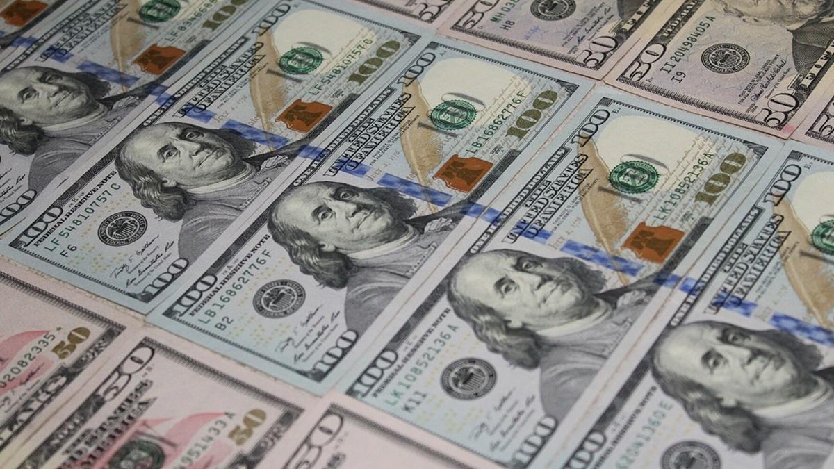 Всемирный банк выделил Украине 411 млн долларов: на что пойдут деньги