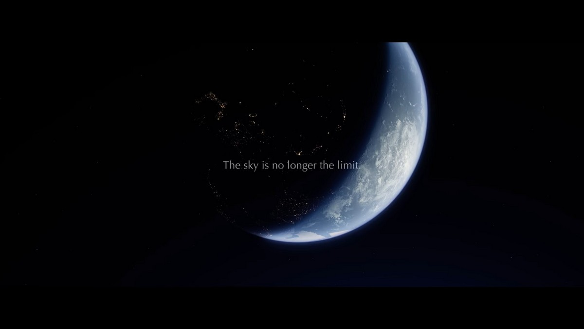 Сооснователь Apple Стив Возняк создал собственную космическую компанию