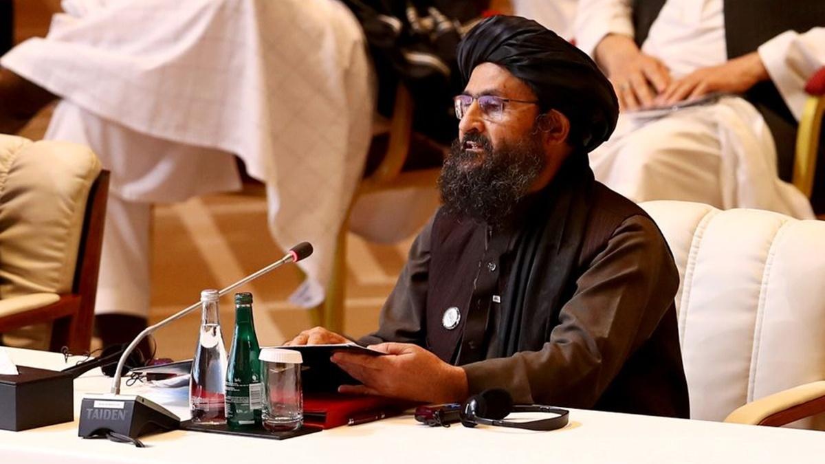 Члены группировки «Талибан» отрицают, что их вице-премьер Барадар мёртв