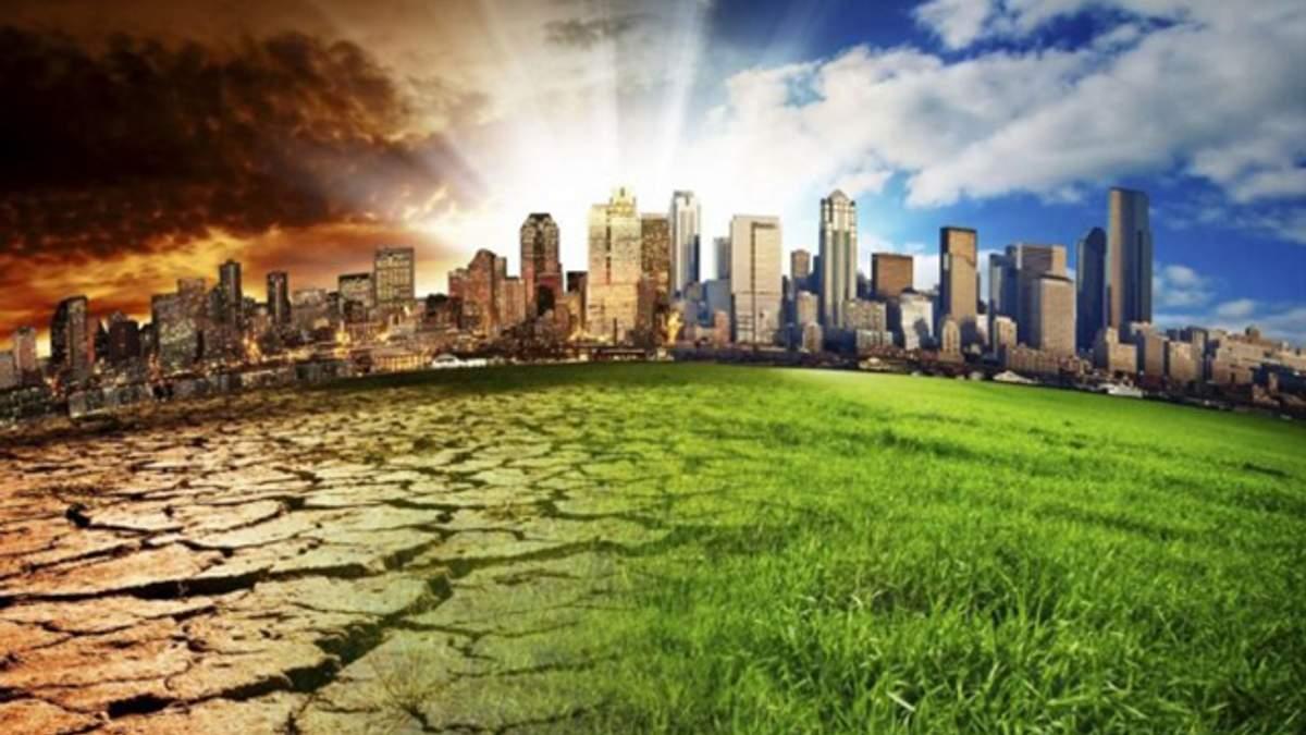 Изменение климата в ближайшие 30 лет может вынудить мигрировать 216 млн человек — Всемирный банк