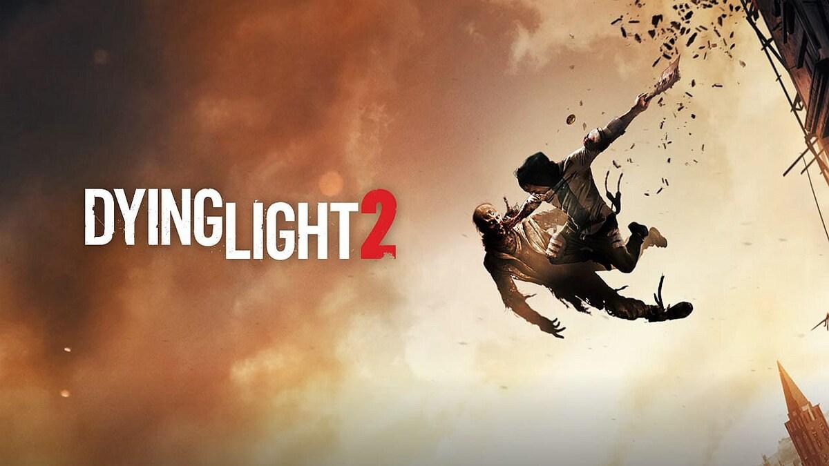 Techland перенесла игру Dying Light 2 на февраль 2022 года
