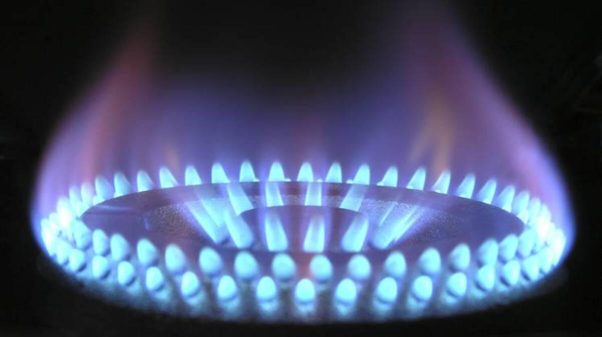 Цена на газ в Европе продолжает бить рекорды: уже 800 долларов за тысячу кубометров