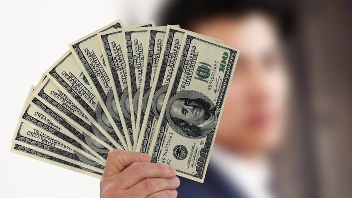 Курс валют на 15 сентября в Украине: евро подорожал, доллар подешевел