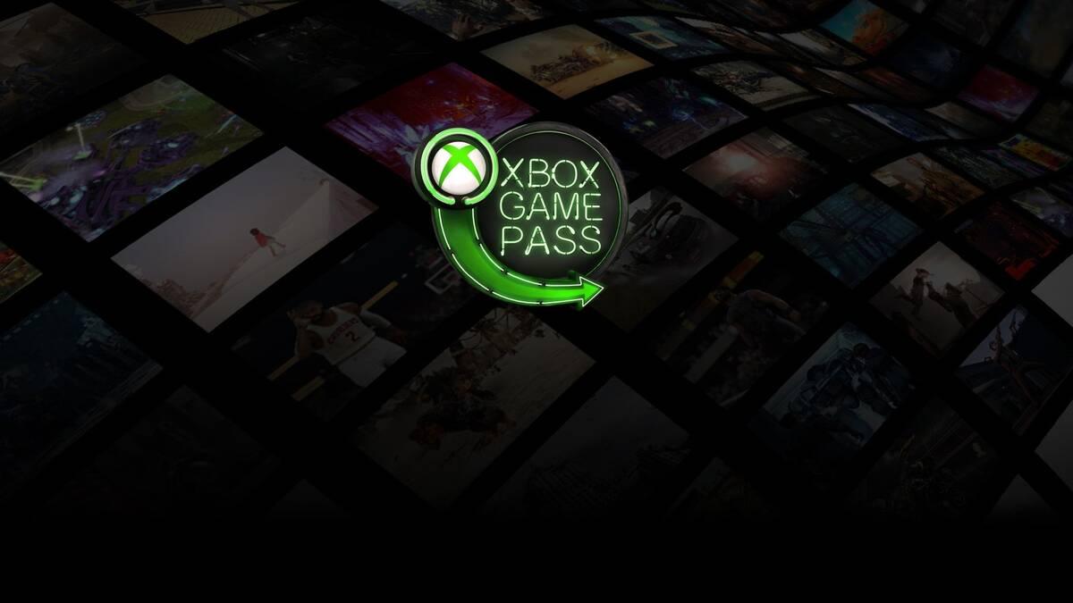Xbox объявила список игр, которые получат подписчики Game Pass во второй половине сентября