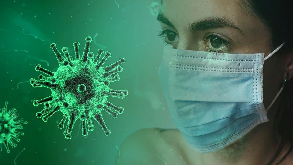 Штамм коронавируса Delta уже зафиксировали в 180 странах — ВОЗ
