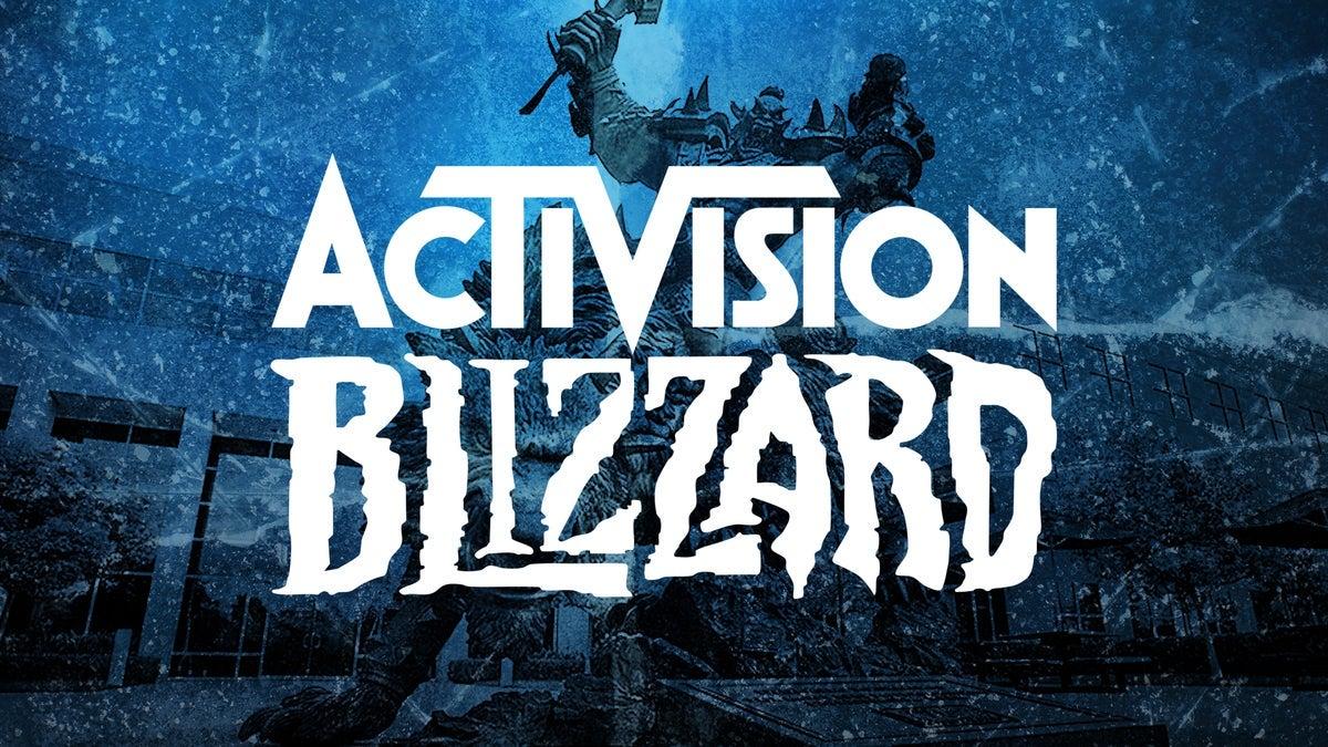 Сотрудники Blizzard подали новый иск на компанию за подавление создания профсоюза путём запугиваний и преследований