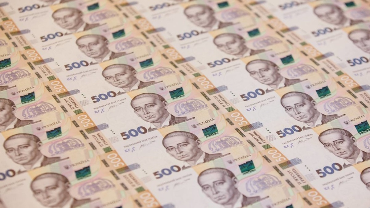 Кабмин утвердил проект госбюджета-2022: основные направления