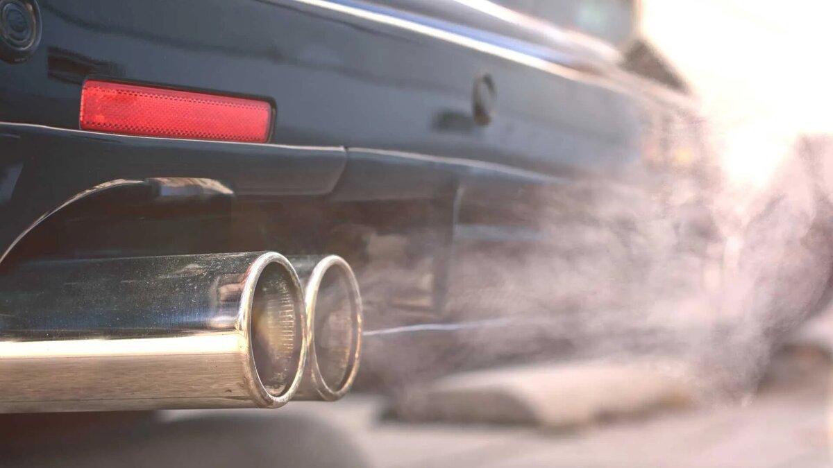 К 2035 году в Нью-Йорке полностью запретят продажу бензиновых автомобилей