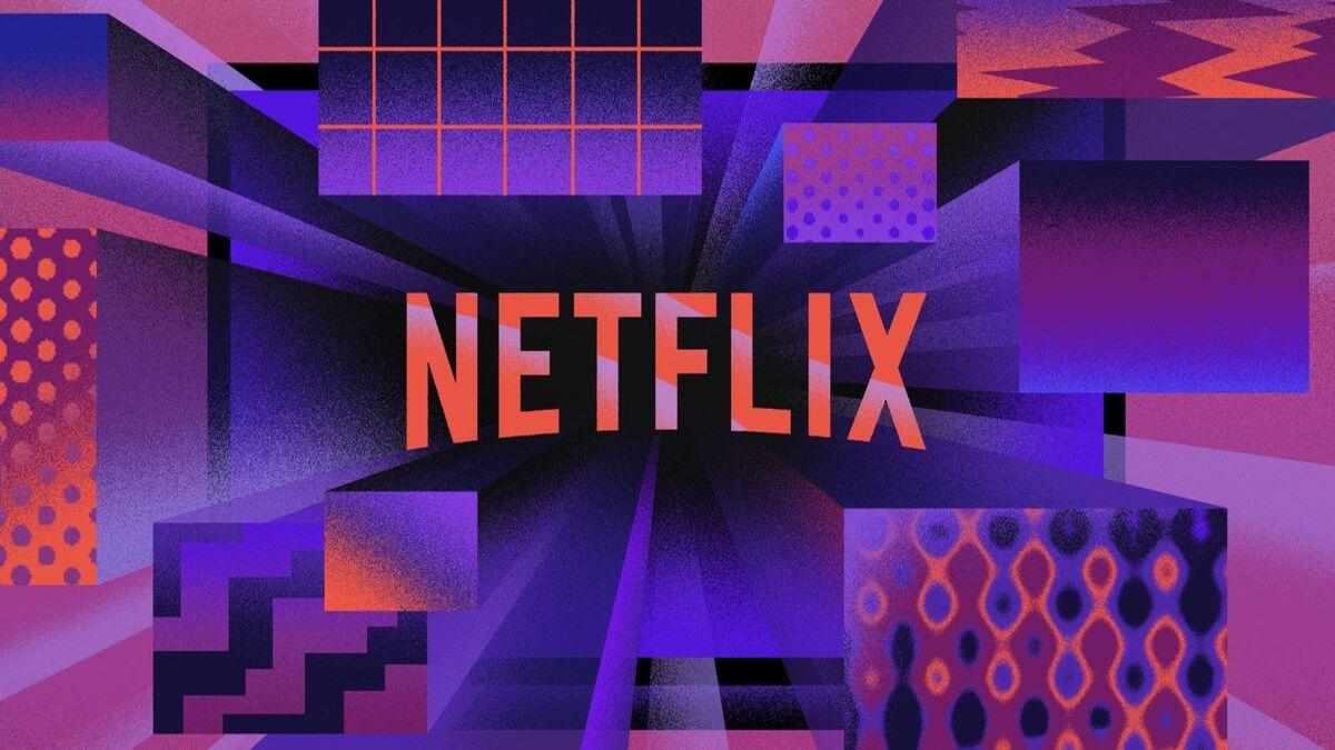 Генри Кавилл, Дженнифер Лоуренс, Зак Снайдер и многие другие: Netflix пригласил около 145 звёзд для участия в интерактивной презентации «Тудум»