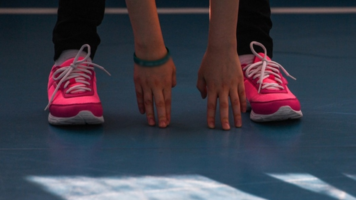 У Полтаві 10-річній дівчинці стало зле на уроці фізкультури: дитина померла
