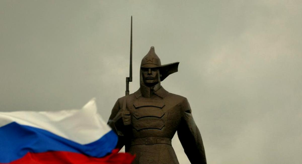 Украина введёт санкции за российские выборы на временно оккупированных РФ территориях