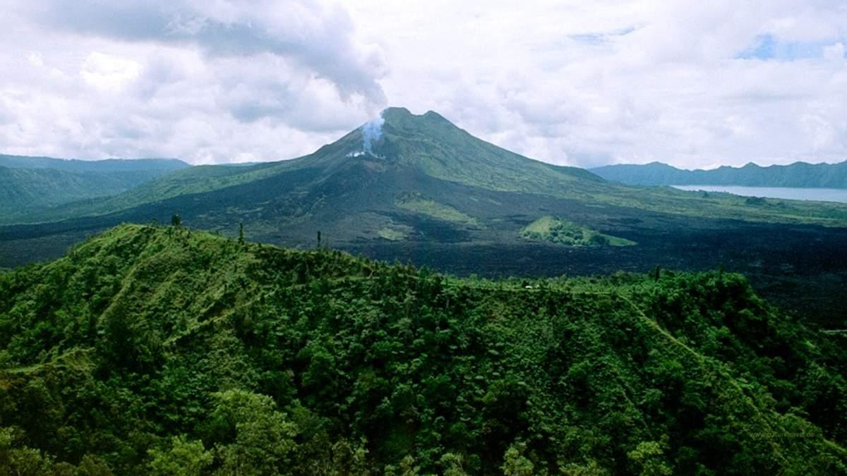 Бали будет пускать на отдых только «качественных» туристов — министр