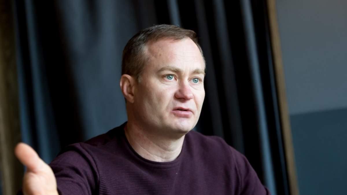 Не хотели обсуждать коронавирус в ОРДЛО: Россия сорвала заседание подгруппы ТКГ
