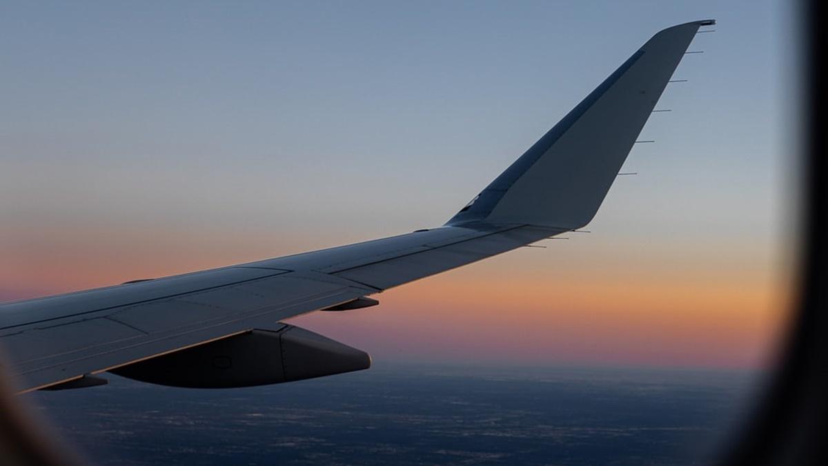Украинский лоукостер запустит четыре международных маршрута из Киева и Одессы