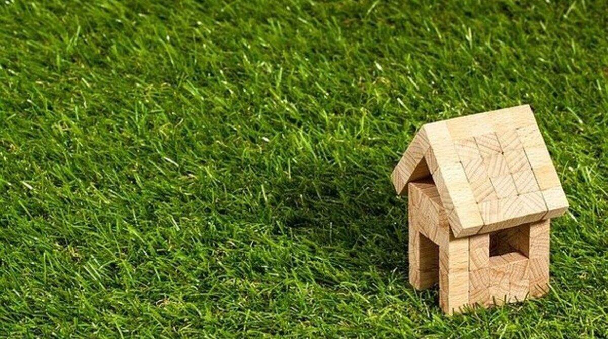 Как в Украине изменилась стоимость жилья за последние три года по областям